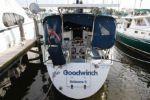 Продажа яхты Miss Woodwinch