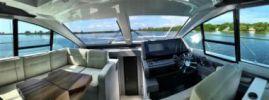 Купить NEW 2018 Cruisers 50 Cantius CR18XL1-04 - CRUISERS