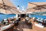 Продажа яхты BLEU DE NÎMES