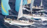 Стоимость яхты LOLITA SENTA - NAUTOR'S SWAN