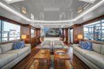 Купить яхту It's Noon Somewhere - SUNSEEKER 86 Yacht в Shestakov Yacht Sales
