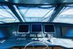 Buy a yacht PREDATOR - VIKING