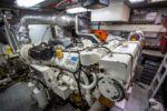 Продажа яхты Neama