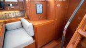 Стоимость яхты Abricot 4 - BENETEAU