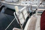 Лучшая цена на ROSETTA - Southerly Yachts 2010