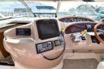 best yacht sales deals Hale Yeah - SEA RAY