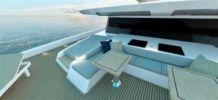 Продажа яхты SILENT 80 - SILENT YACHTS 2020