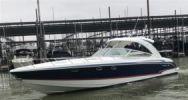 Стоимость яхты URSA FINALE II - FORMULA