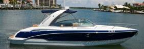Купить яхту VENI MECUM в Atlantic Yacht and Ship