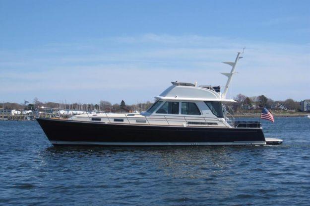 2016 Sabre 54 28 Sabre Yachts Buy And Sell Boats