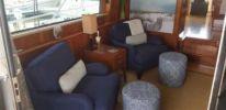 Купить яхту FAMILY TRADITION в Atlantic Yacht and Ship