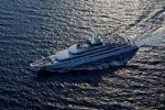 O'MEGA  yacht sale