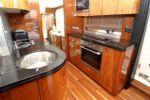 Продажа яхты Sunseeker 86 - SUNSEEKER Sunseeker 86