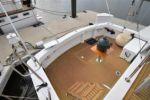 Lady Paragon - HATTERAS 67 Cockpit Motor Yacht