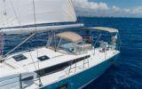 best yacht sales deals Sapphire - JEANNEAU