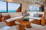 Продажа яхты LADY BULL