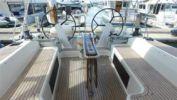 Купить яхту Aurore - HANSE Hanse 545 в Atlantic Yacht and Ship