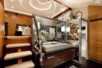 Стоимость яхты RP120 (New Boat Spec) - HORIZON