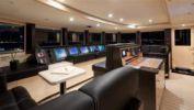 best yacht sales deals STEP ONE - AMELS