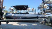 Buy a yacht Lady Eight - HURRICANE