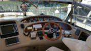 Лучшие предложения покупки яхты Promise - SEA RAY