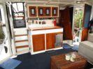 """Продажа яхты Beach Quest - SEA RANGER """"46"""" Sundeck"""
