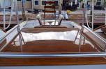Купить яхту BLUE - RYBOVICH Express в Atlantic Yacht and Ship