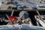Купить яхту MEMORIES в Shestakov Yacht Sales