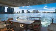 best yacht sales deals Pura Vida  - AZIMUT