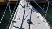 Лучшие предложения покупки яхты Manana - CATALINA