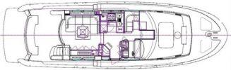 Buy a Kardamena at Atlantic Yacht and Ship