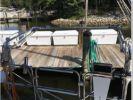 Стоимость яхты Ruste Nayle - CATALINA 1996