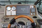 Стоимость яхты 34 2009 Formula 34PC - FORMULA
