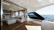 Лучшая цена на Monte Carlo Yachts MCY 70 - MONTE CARLO YACHTS 2018