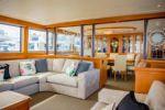 Лучшие предложения покупки яхты PHOENIX ONE - LLOYDS SHIPS 1983