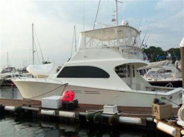 Купить яхту Tavia в Atlantic Yacht and Ship