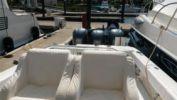 Лучшие предложения покупки яхты EdgeWater 38' - EDGEWATER