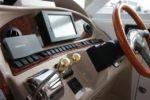 Лучшие предложения покупки яхты Hangin Out III