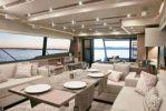 Стоимость яхты Prestige 630 Fly