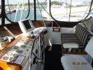 Продажа яхты Dream Fever - DEFEVER Performance Offshore