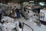 Стоимость яхты Marazul - MARITIMO 2008