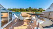Купить 540 Sport Coupe - Cruisers Yachts