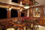 """Стоимость яхты MABUHAY LIMA - HARGRAVE 90' 0"""""""