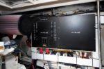 Купить яхту A Day Late and A Dollar Short - SEA RAY 52 Sundancer в Atlantic Yacht and Ship