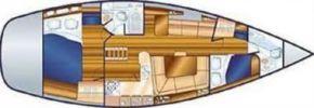 best yacht sales deals  St Somewhere - HUNTER