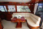 Лучшая цена на Valkyrie - Hampton Yachts