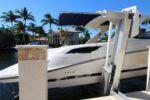 Sea Ray 350 SLX - SEA RAY 350 SLX yacht sale