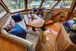 Продажа яхты Marea