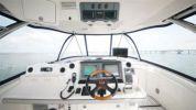 Купить яхту Coastal Hops - SEA RAY 58-Sedan Bridge в Atlantic Yacht and Ship