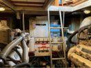 Стоимость яхты Chessie - GRAND BANKS